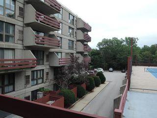 55 Tall Oaks Dr Unit 407