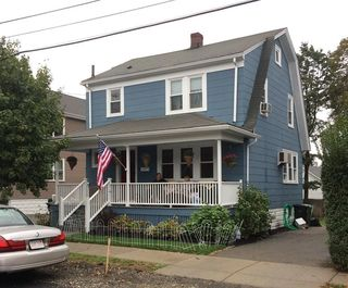 131 Edenfield Ave