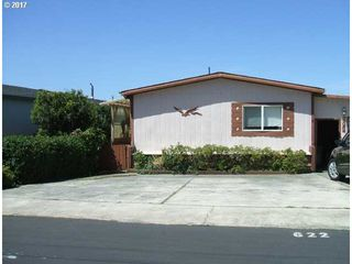 1601 RHODODENDRON DR 622