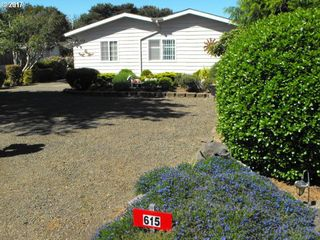 1601 RHODODENDRON DR 615