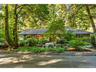 236 PINE VALLEY RD
