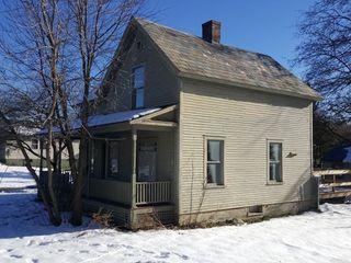 186 Crescent Street
