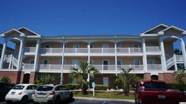 3973 Forsythia Court Unit 203, Myrtle Beach, SC, 29588 - MLS ...