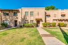 5832 N GRANITE REEF Road