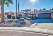 10225 N 99TH Place