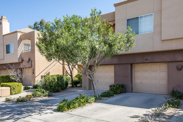 7710 E Gainey Ranch Road Unit 139