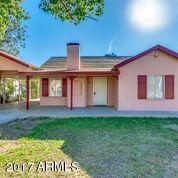 2217 N 23RD Place