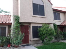 4901 E KELTON Lane Unit 1007