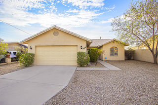 4419 S 18TH Place