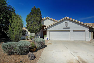 16252 N 49TH Place