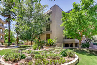5110 N 31ST Way Unit 327