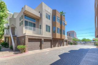 3633 N 3RD Avenue Unit 2044