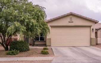 3548 N Lilly Pond Place