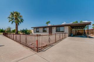 7311 E Desert Palm Drive