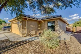 7372 E Weeping Willow Drive