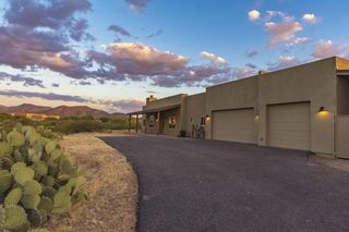 9477 S OLD SOLDIER Trail