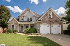 202 Kilgore Farms Circle