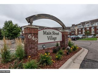 649 Old Highway 8 NW Unit 338