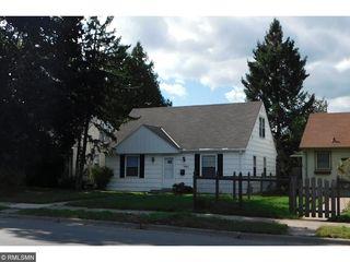 3951 Penn Avenue N