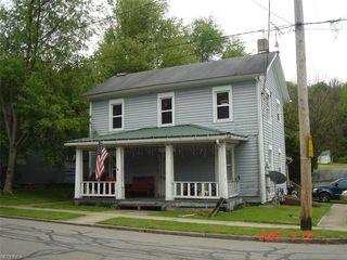 155 Garfield Ave