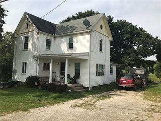 2653 County Road 16
