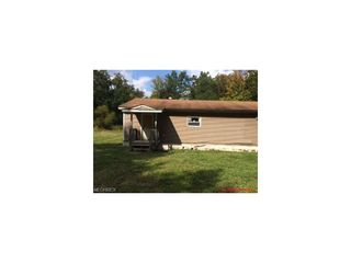 4931 Guest Rd