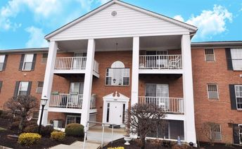 5944 Harrison Avenue Unit 56