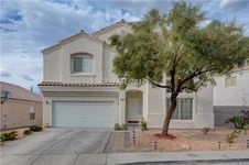 3172 MORNING WHISPER Drive