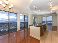 200 West SAHARA Avenue Unit 2708