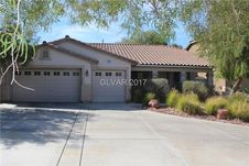 1061 SIERRA VIEW Court