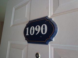 4730 CRAIG Road Unit 1090