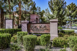 251 GREEN VALLEY Parkway Unit 411