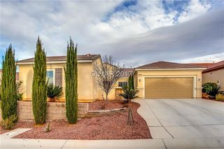 2188 CANYONVILLE Drive