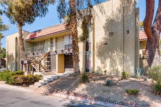 1405 VEGAS VALLEY Drive Unit 79