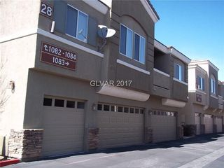 9303 GILCREASE Avenue Unit 1083