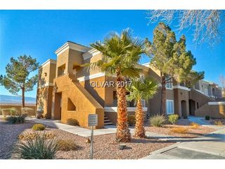 8070 West RUSSELL Road Unit 2040