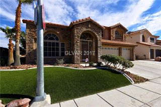 3716 HEATHER LILY Court