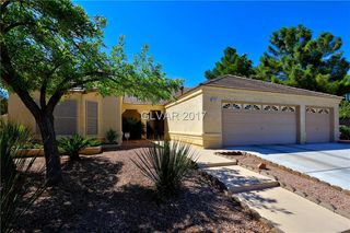 9109 SCHOONER COVE Court