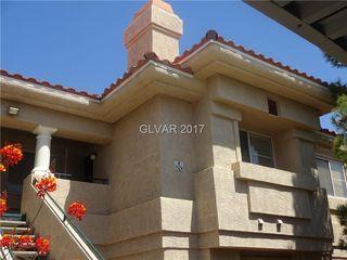 1524 DALLAS Terrace Unit 0