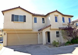 9108 STARLING WING Place