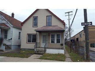 11326 Saint Aubin Street