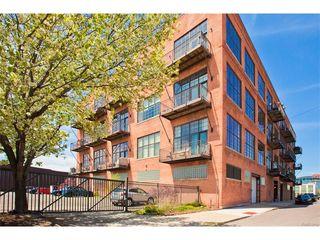 2003 Brooklyn Street Unit 205