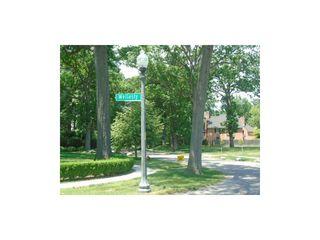 1791 Wellesley Drive