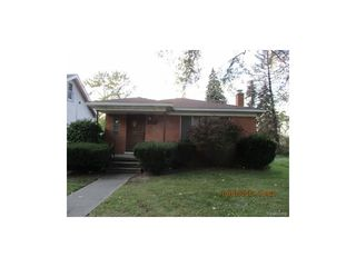 17151 Archdale