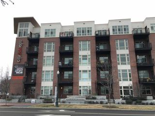 412 S 13th St Unit 108