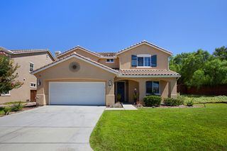 311 Valley Heights