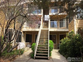 5902 Gunbarrel Ave Unit B