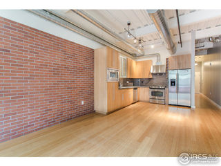 1360 Walnut St Unit 211