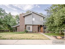 1093 Fairway Ct