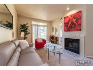 7467 Singing Hills Dr Unit 102